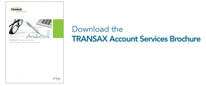 TRANSAX-Account-Services-Brochure-Icon