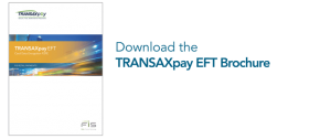 TRANSAXpay-EFT-Brochure-Icon