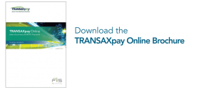 TRANSAXpay-Online-Brochure-Icon