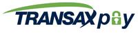 TRANSAX-Pay-Padlock-web
