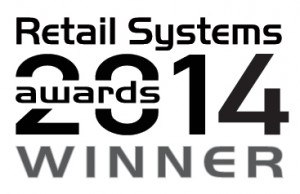 Retail-Systems-awards_WINNER_2014--for-web